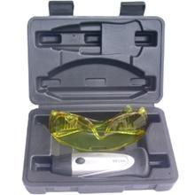 UV Inspecting Lamp Set (H5040301)