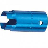 IGNITION LOCK REMOVER (MB) (H1123)