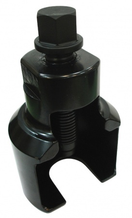 Truck Ball Joint Extractor | 30 mm (H4022101-30)