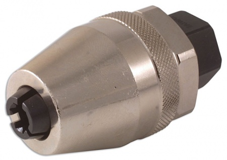 """Impact Stud Extractor 1/2"""" 6-14 mm (H5032807)"""