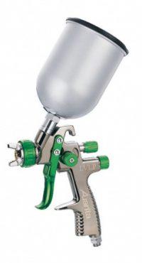 LVLP Professional painting gun Ø1.4mm  (LVLP300B)