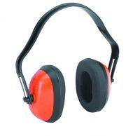 Industrial Ear Muff (SK43678)