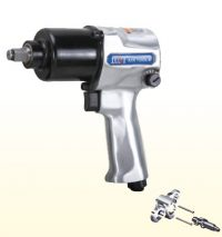 "1/2"" Air impact wrench 1/2""  1/2  650Nm"