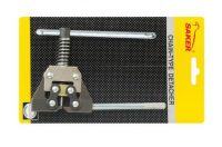 Chain-type detacher tool (JD22000)