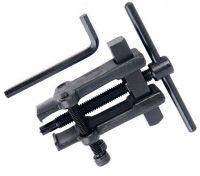 19-35 mm Armature bearing puller Cr-V