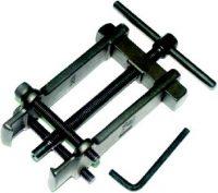 24-55 mm Armature bearing puller Cr-V (SK1137)