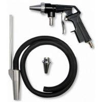 Sand Blaster Gun (LD-03)