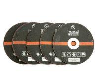 Cutting Discs | 75x2x9