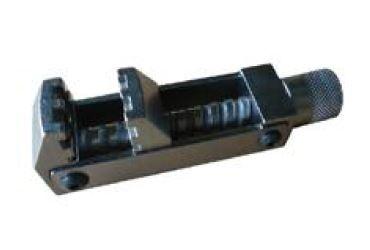"""3/8"""" DR. HOSE CLIP TOOL 0-40mm (RD2301)"""