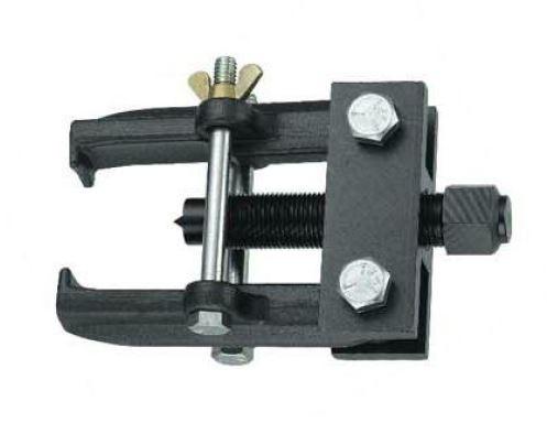Pitman arm puller (H3070409)