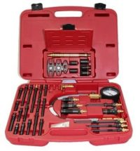 Master Diesel Engine Compression Kit (HA1702)