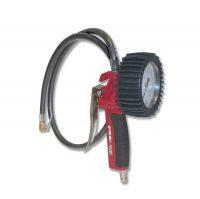 Professional Tyre-Inflating Gun 80¼¼ 60G (GV-0631)