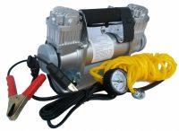 Air Compressor 2x40mm DC12V 150psi 150L/min (BST1015)