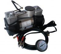 Air Compressor 2x30mm