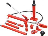 Portable Hydraulic Equipment 10t (GT0202)