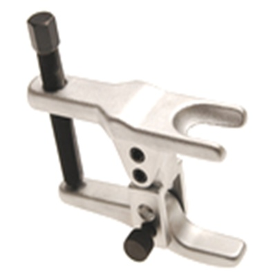 Universal Ball Joint Extractor | 50 - 80 mm (8410V)