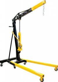 Engine Crane | 1000 kg (EJ0401)