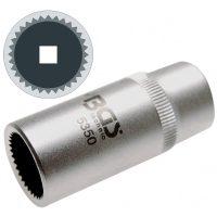 Spline Socket for Mercedes Diesel Engine injection Pumps | 33 teeth (5350)
