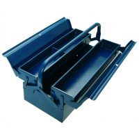 Cantilever Tool Box | 430 x 200 x 150 mm | 3 pcs. (3301)