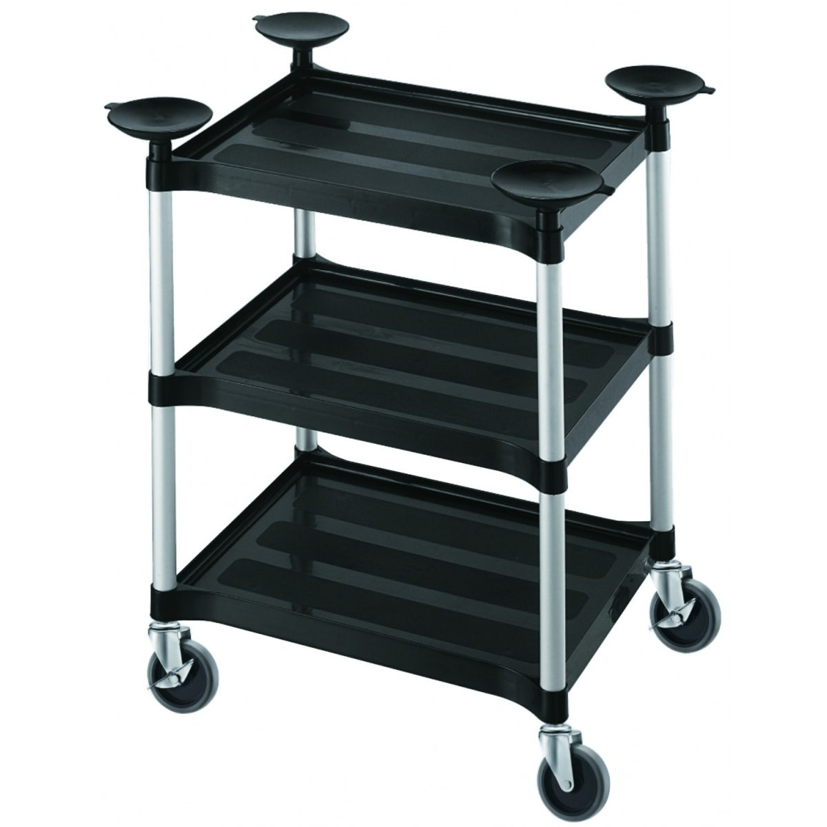 Windshield Carrying Tool Cart (8789)