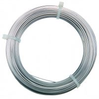 Square Window Cutting Wire | 50 m (8006)