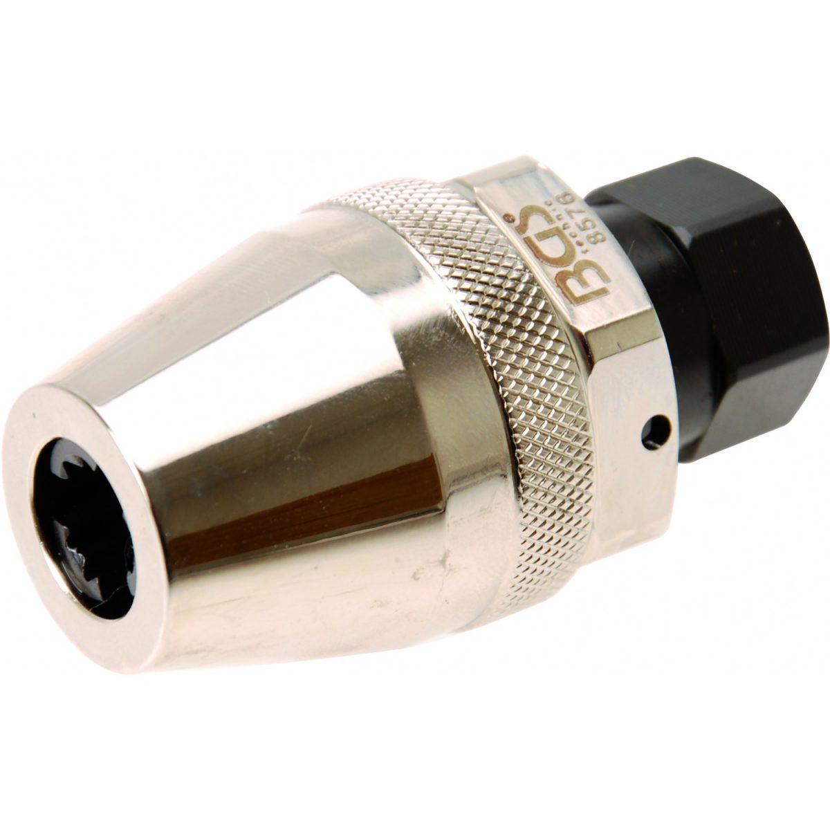 Stud Extractor | 6 - 12 mm (8576)