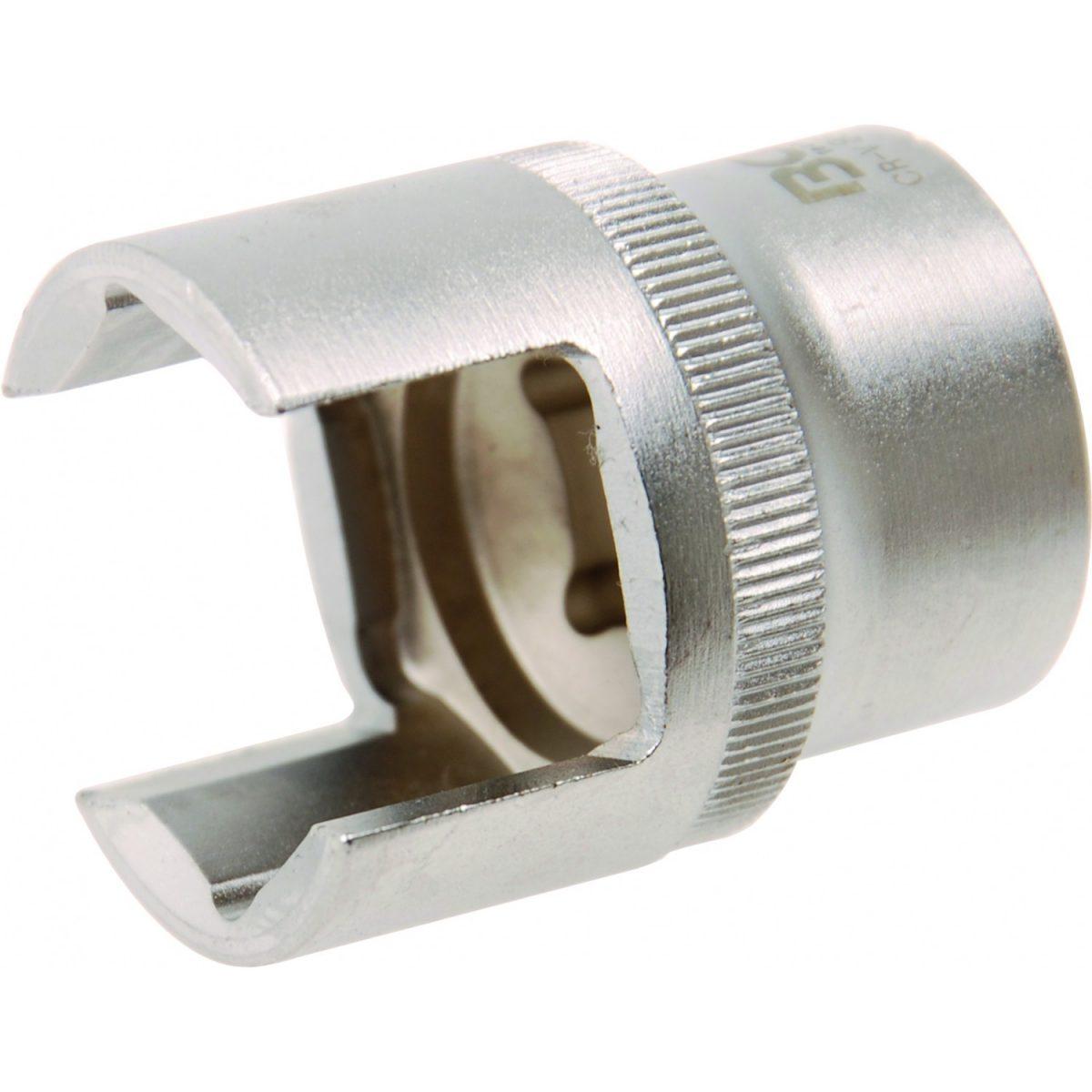 Special Socket for Diesel Filters | 27 mm(8630)