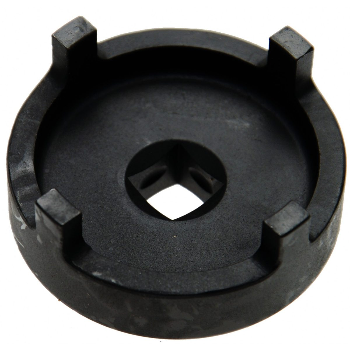 Pin Socket for Mercedes-Benz M-Class Joints (8575)