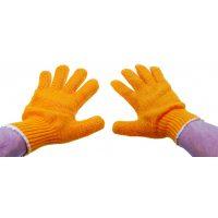 Criss Cross Gloves