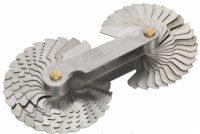 Screw Pitch Gauge 52 blades (SPG52)