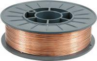 Welding Wire SG2 0.8MM 5KG (74255)