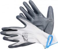 WORKING GLOVES GCNI0608 SIZE 8′ (74152)