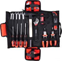 44Pcs Tool Set (YT-39280)