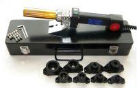 PVC Plastic Pipe Welder (HT3220)