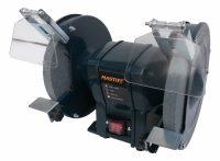 Bench Grinder 200mm (25200V)