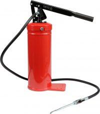 Grease Pump 8kg (YT-07063)