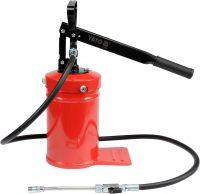 Grease Pump 4kg (YT-07061)