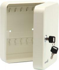 Key Box 200X160X78 (78432)