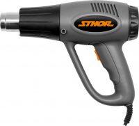 Hot Air Gun 2000W (79320)
