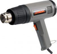 HOT AIR GUN 1500W /STHOR/ (79327)