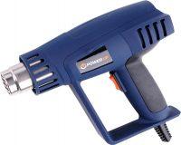 Hot Air Gun 2000W (79329)