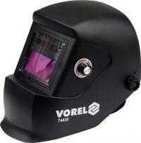 Auto-Darking Welding Helmet (74435)