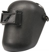 Welding Mask (74449)