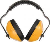 Hearing Protectors (74580)