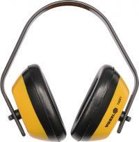 Ear Muff (74581)