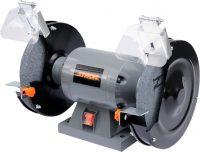 BENCH GRINDER 200MM 350W STHOR (79207)