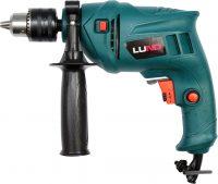 Impact Drill 500W (79024)