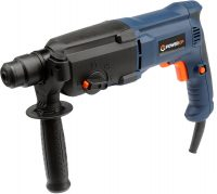 ROTARY HAMMER SDS PLUS 800W / POWER UP/ (79053)