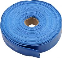 "1 ""50 m PUMPING HOSE FOR MOTOR PUMPS  (79982)"