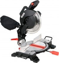 MITER SAW 1800 W 255MM (YT-82170)